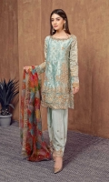 mariab-evening-wear-pret-2019-4