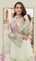 maria-b-unstitched-luxe-lawn-ss-2021-105