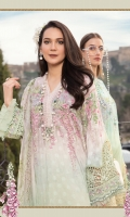 maria-b-unstitched-luxe-lawn-ss-2021-106