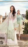 maria-b-unstitched-luxe-lawn-ss-2021-107