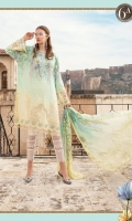 maria-b-unstitched-luxe-lawn-ss-2021-111