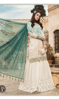 maria-b-unstitched-luxe-lawn-ss-2021-115