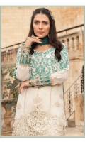 maria-b-unstitched-luxe-lawn-ss-2021-116