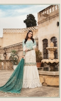 maria-b-unstitched-luxe-lawn-ss-2021-118