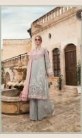 maria-b-unstitched-luxe-lawn-ss-2021-122