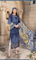 maria-b-unstitched-luxe-lawn-ss-2021-125