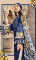 maria-b-unstitched-luxe-lawn-ss-2021-126