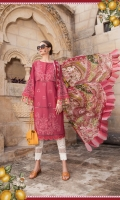 maria-b-unstitched-luxe-lawn-ss-2021-129