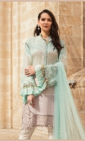 maria-b-unstitched-luxe-lawn-ss-2021-130