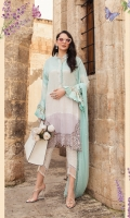 maria-b-unstitched-luxe-lawn-ss-2021-131