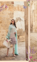 maria-b-unstitched-luxe-lawn-ss-2021-133