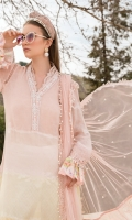 maria-b-unstitched-luxe-lawn-ss-2021-134