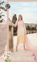 maria-b-unstitched-luxe-lawn-ss-2021-136