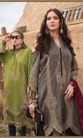 maria-b-unstitched-luxe-lawn-ss-2021-137