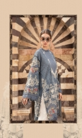 maria-b-unstitched-luxe-lawn-ss-2021-147