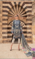 maria-b-unstitched-luxe-lawn-ss-2021-149
