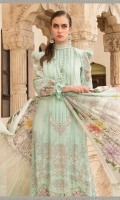 maria-b-unstitched-luxe-lawn-ss-2021-151