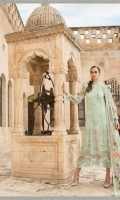 maria-b-unstitched-luxe-lawn-ss-2021-152
