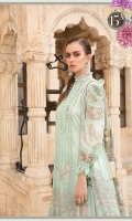 maria-b-unstitched-luxe-lawn-ss-2021-153