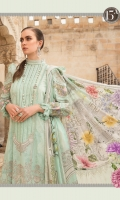 maria-b-unstitched-luxe-lawn-ss-2021-156