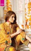 maria-designer-lawn-by-five-star-2020-13