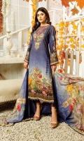 maria-designer-lawn-by-five-star-2020-16