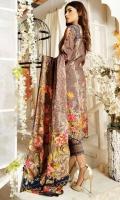 maria-designer-lawn-by-five-star-2020-22