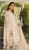 maria-b-mbroidered-eid-2019-11