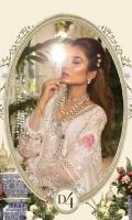 maria-b-mbroidered-eid-2019-12