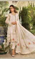 maria-b-mbroidered-eid-2019-13