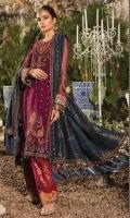 maria-b-mbroidered-eid-2019-15