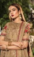 maria-b-mbroidered-eid-2019-17