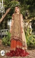 maria-b-mbroidered-eid-2019-18