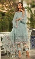 maria-b-mbroidered-eid-2019-20