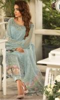 maria-b-mbroidered-eid-2019-21