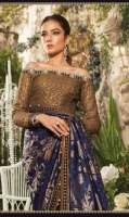 maria-b-mbroidered-eid-2019-3