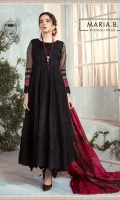 mariab-evening-wear-pret-2021-1