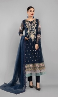 mariab-evening-wear-pret-2021-3