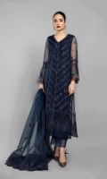 mariab-evening-wear-pret-2021-4
