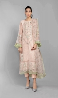 mariab-evening-wear-pret-2021-5