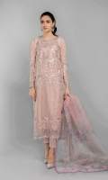 mariab-evening-wear-pret-2021-7