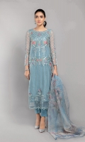 mariab-evening-wear-pret-2021-8
