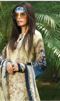 marjjan-vintage-couture-luxury-lawn-v-2-2019-10