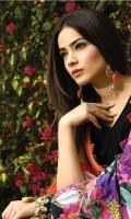marjjan-vintage-couture-luxury-lawn-v-2-2019-12