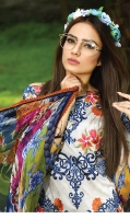 marjjan-vintage-couture-luxury-lawn-v-2-2019-15