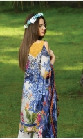 marjjan-vintage-couture-luxury-lawn-v-2-2019-17