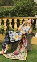 marjjan-vintage-couture-luxury-lawn-v-2-2019-3