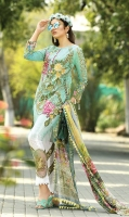 marjjan-vintage-couture-luxury-lawn-v-2-2019-5