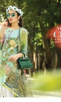 marjjan-vintage-couture-luxury-lawn-v-2-2019-6