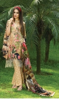 marjjan-vintage-couture-luxury-lawn-v-2-2019-9